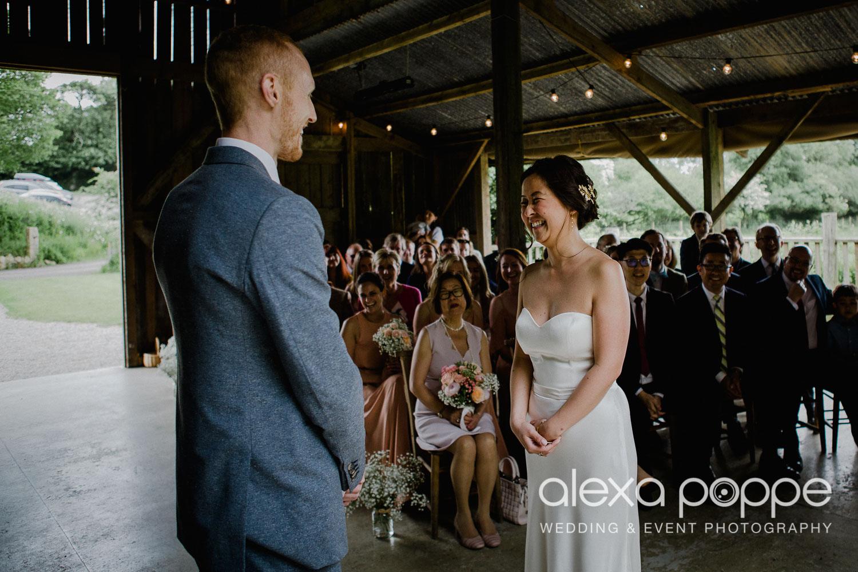 CM_wedding_nancarrowfarm_32.jpg