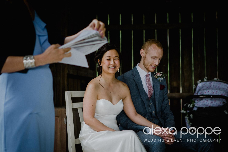 CM_wedding_nancarrowfarm_34.jpg