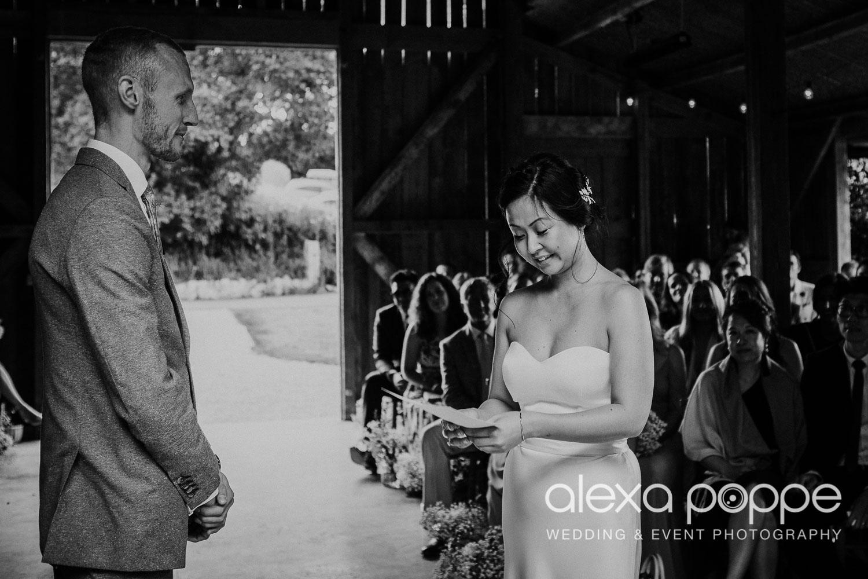 CM_wedding_nancarrowfarm_37.jpg