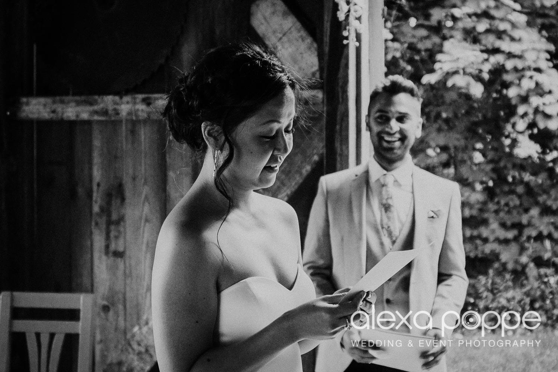 CM_wedding_nancarrowfarm_38.jpg