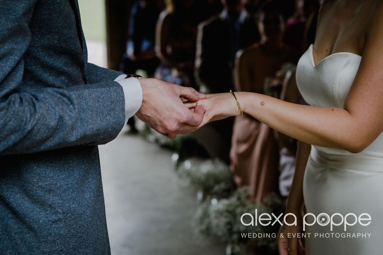 CM_wedding_nancarrowfarm_39.jpg