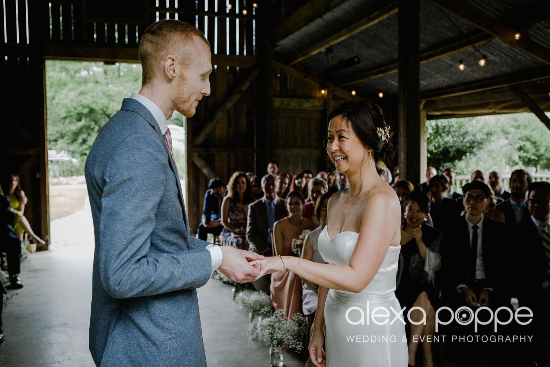 CM_wedding_nancarrowfarm_40.jpg