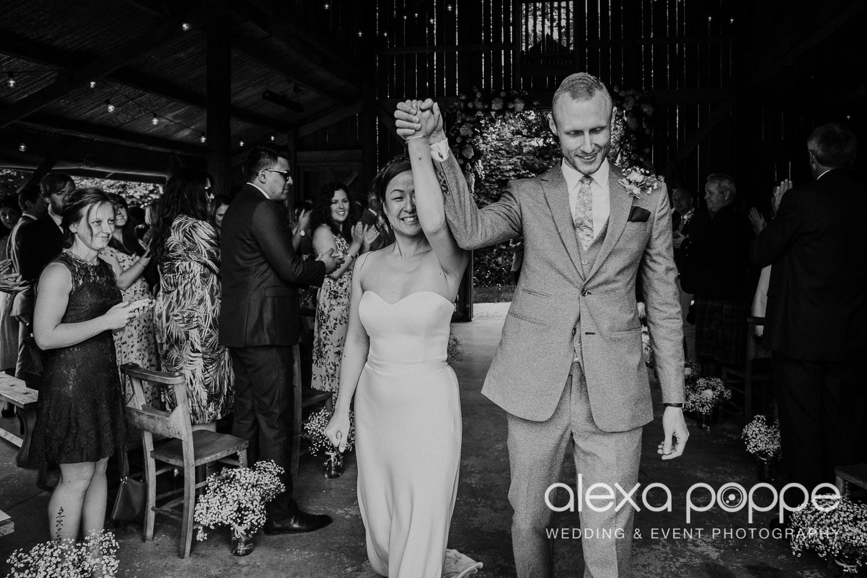 CM_wedding_nancarrowfarm_42.jpg