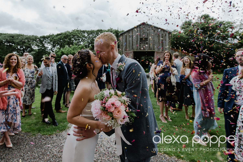 CM_wedding_nancarrowfarm_44.jpg