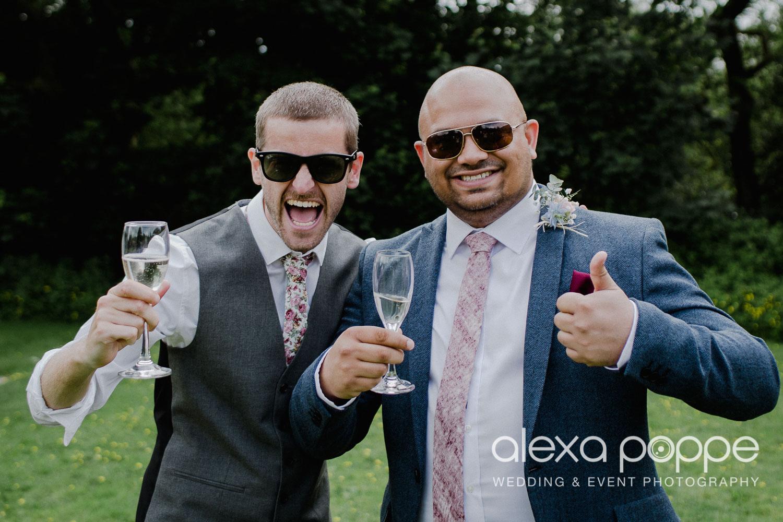 CM_wedding_nancarrowfarm_49.jpg