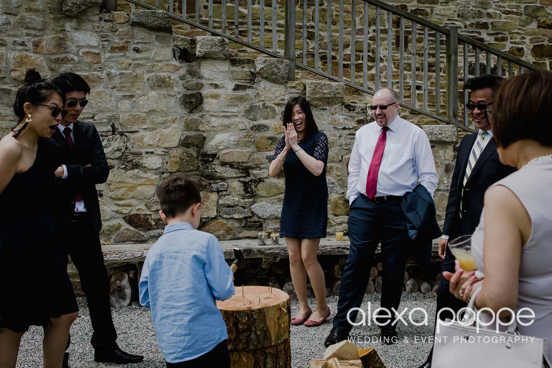 CM_wedding_nancarrowfarm_51.jpg