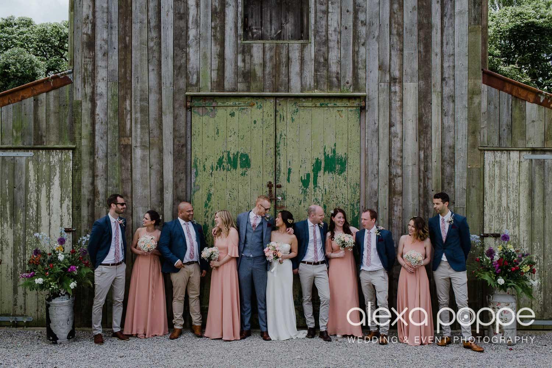 CM_wedding_nancarrowfarm_54.jpg