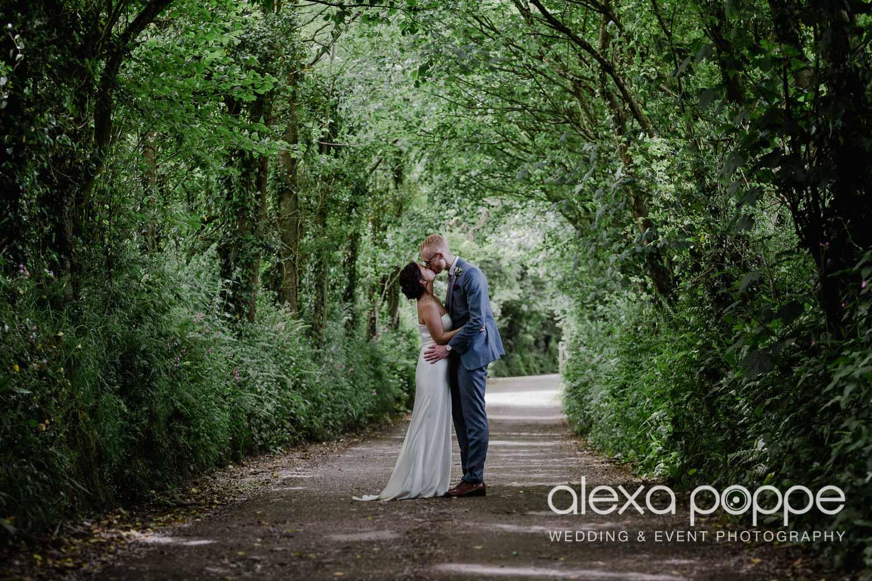 CM_wedding_nancarrowfarm_63.jpg