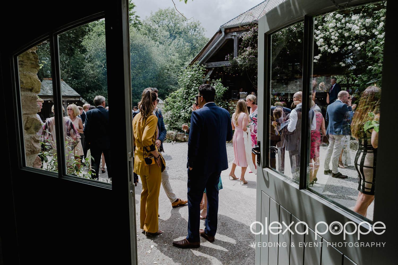 CM_wedding_nancarrowfarm_73.jpg