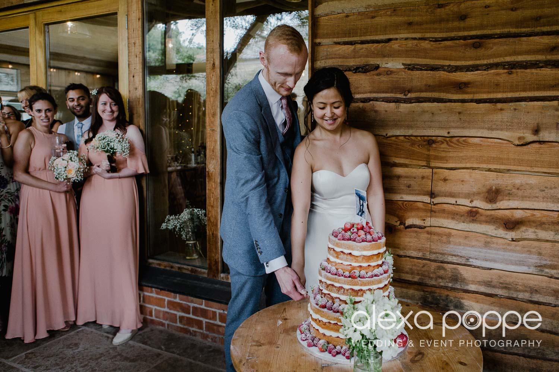 CM_wedding_nancarrowfarm_78.jpg