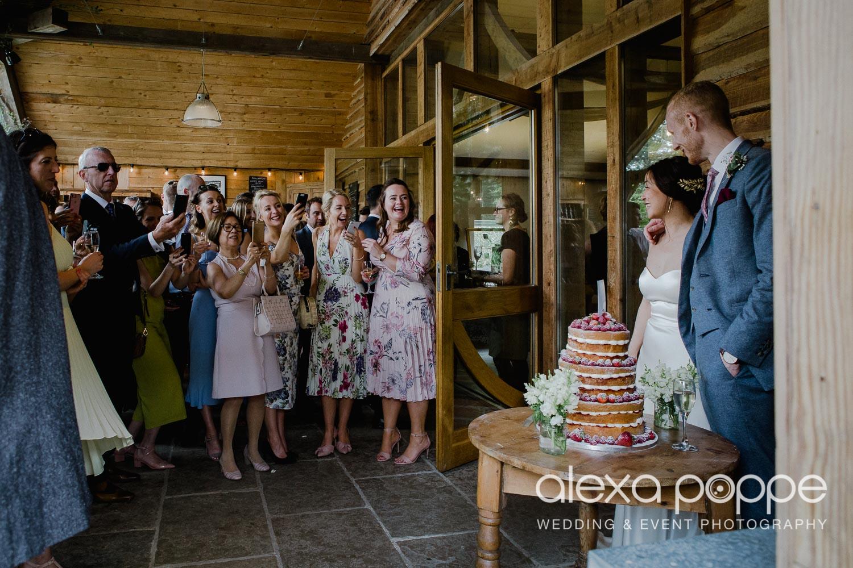CM_wedding_nancarrowfarm_80.jpg