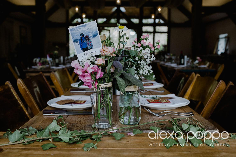 CM_wedding_nancarrowfarm_86.jpg