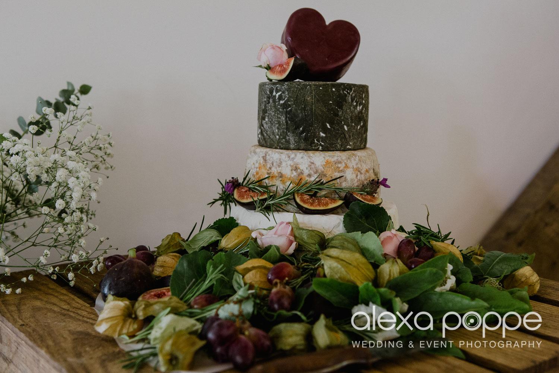 CM_wedding_nancarrowfarm_90.jpg