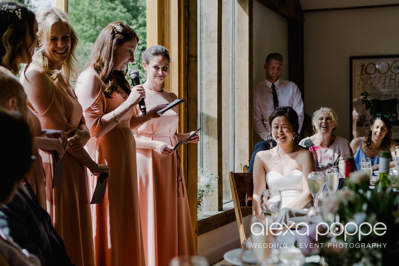 CM_wedding_nancarrowfarm_91.jpg