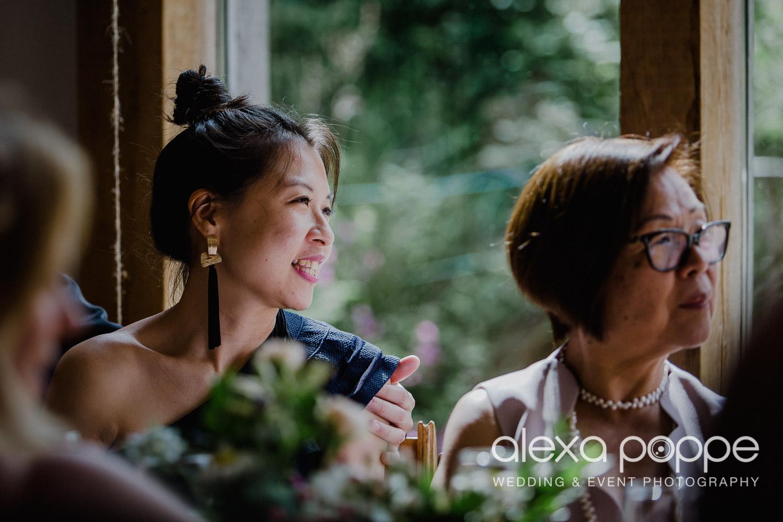 CM_wedding_nancarrowfarm_92.jpg