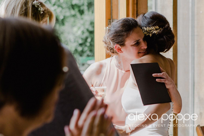 CM_wedding_nancarrowfarm_95.jpg