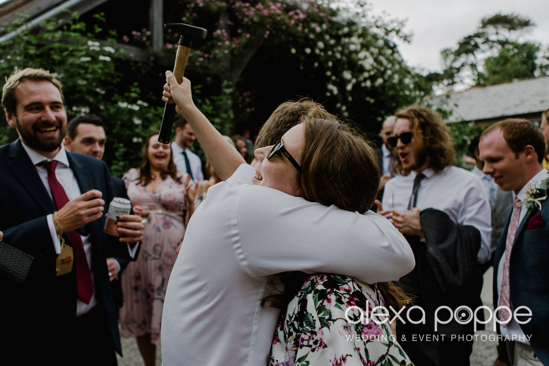 CM_wedding_nancarrowfarm_109.jpg