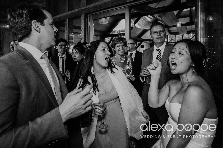 CM_wedding_nancarrowfarm_116.jpg