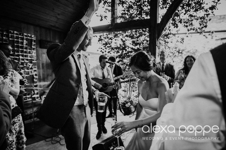 CM_wedding_nancarrowfarm_118.jpg