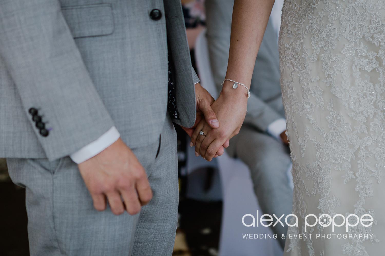 AM_summer_wedding_stives_29.jpg