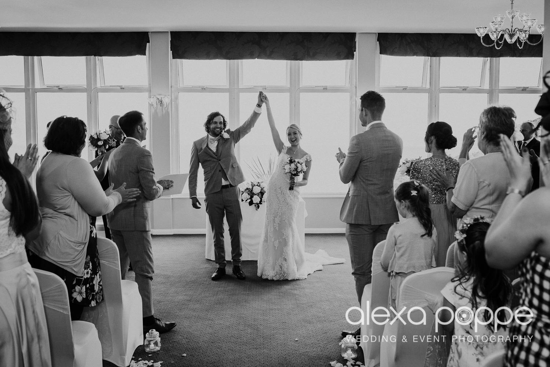 AM_summer_wedding_stives_32.jpg