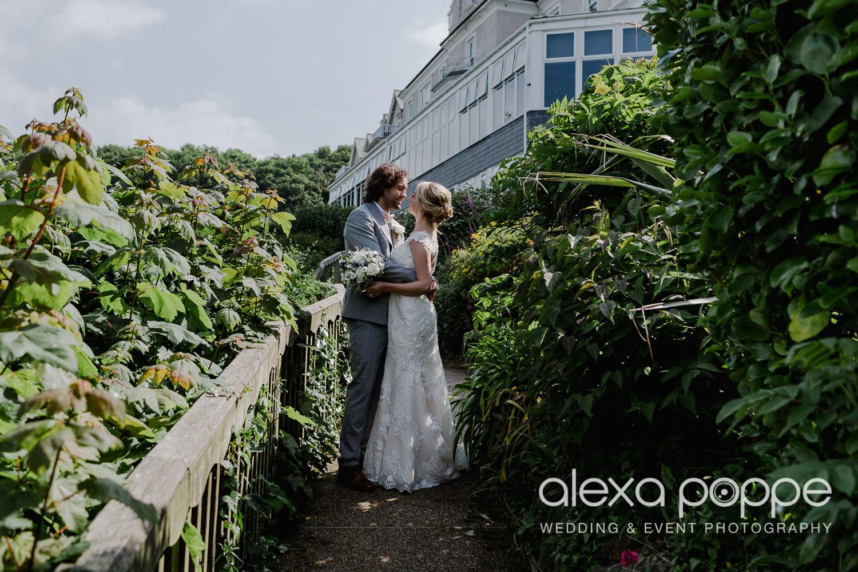 AM_summer_wedding_stives_37.jpg
