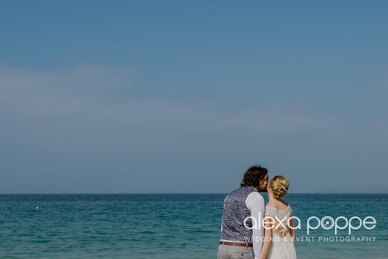 AM_summer_wedding_stives_43.jpg