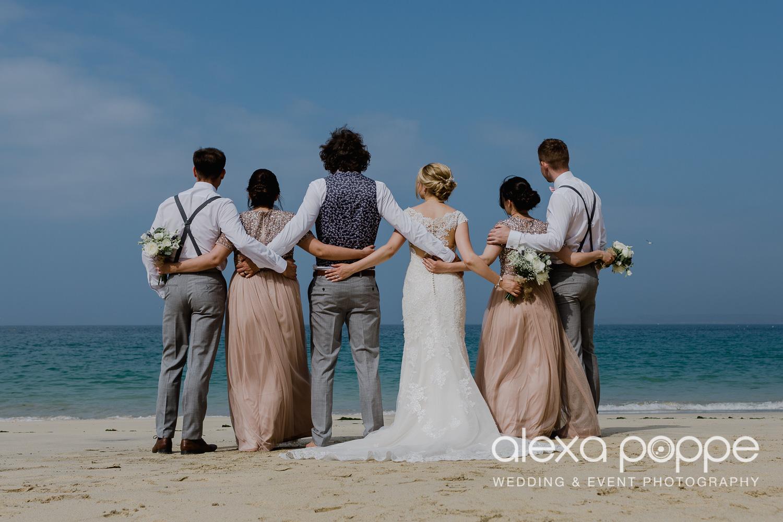 AM_summer_wedding_stives_51.jpg