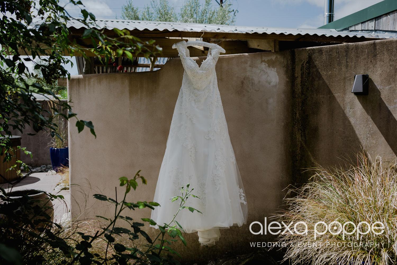 AH_wedding_lowerbarns_2.jpg
