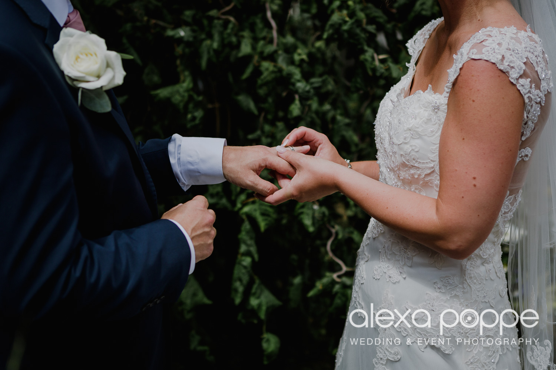 AH_wedding_lowerbarns_28.jpg