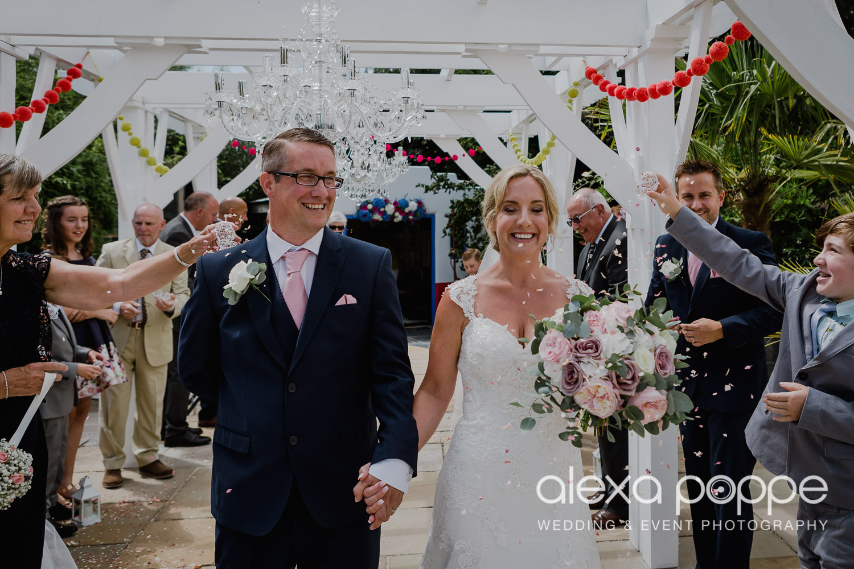 AH_wedding_lowerbarns_34.jpg