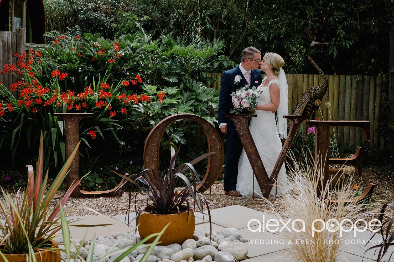 AH_wedding_lowerbarns_35.jpg