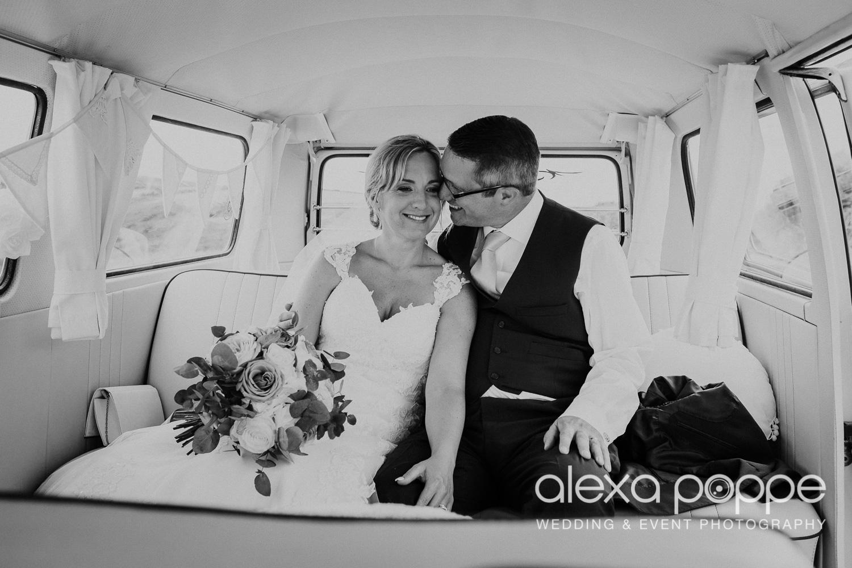 AH_wedding_lowerbarns_46.jpg