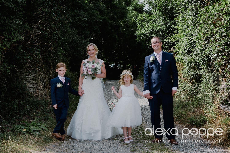 AH_wedding_lowerbarns_51.jpg