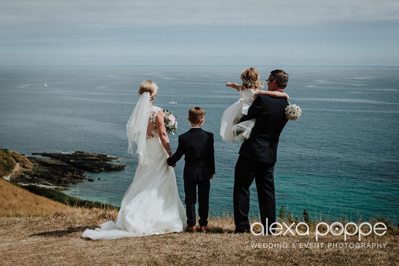 AH_wedding_lowerbarns_52.jpg