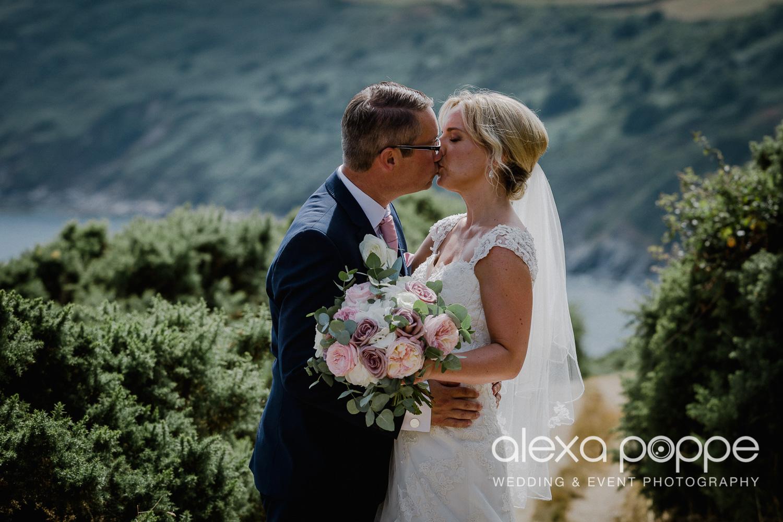 AH_wedding_lowerbarns_58.jpg