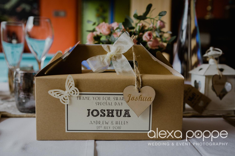 AH_wedding_lowerbarns_63.jpg