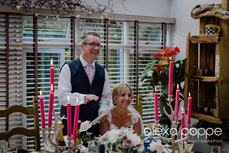 AH_wedding_lowerbarns_68.jpg