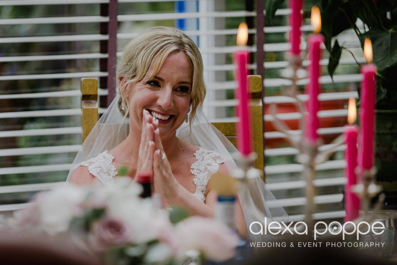 AH_wedding_lowerbarns_76.jpg