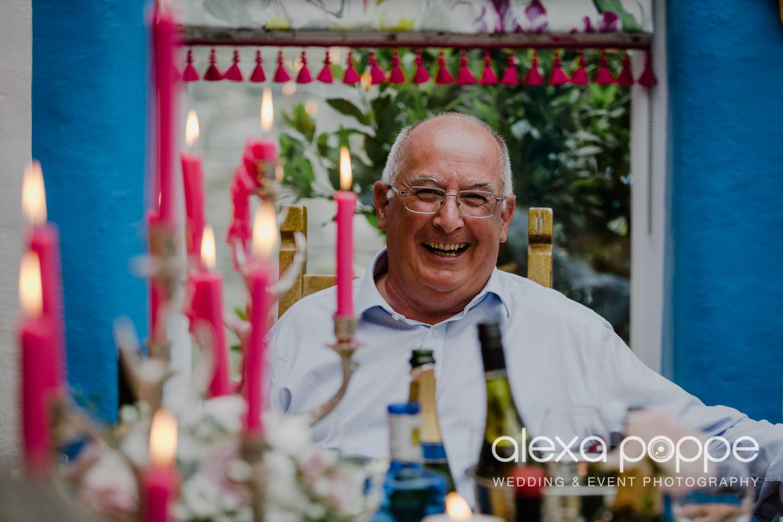 AH_wedding_lowerbarns_77.jpg