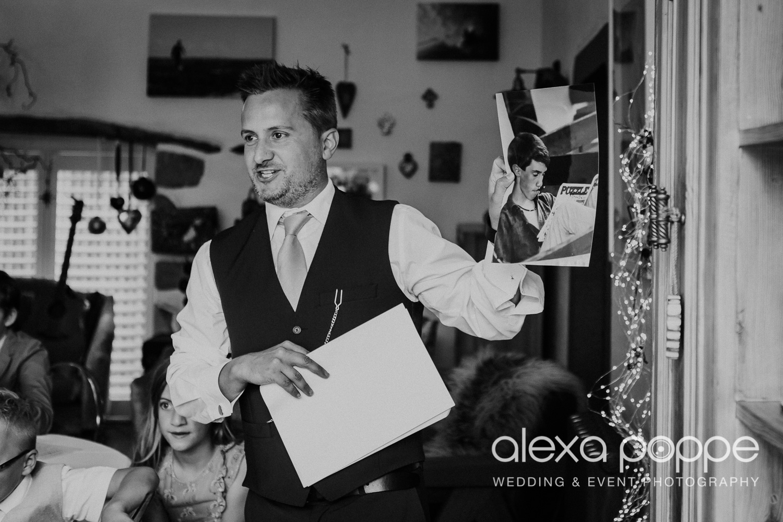 AH_wedding_lowerbarns_78.jpg