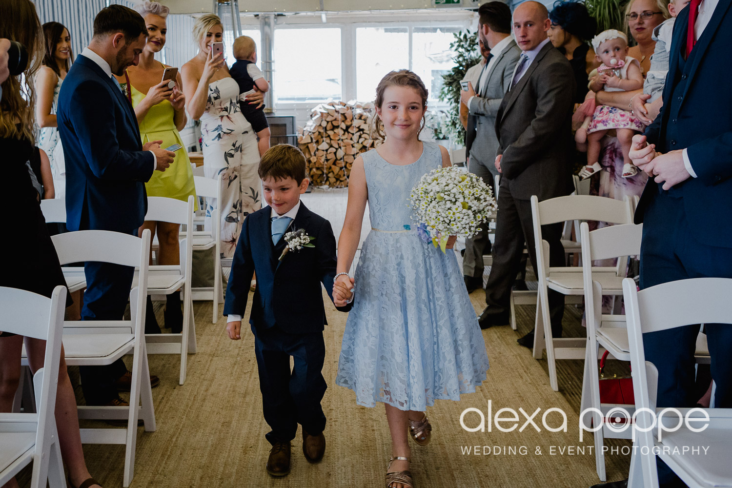 ER_wedding_lustyglaze_cornwall_11.jpg