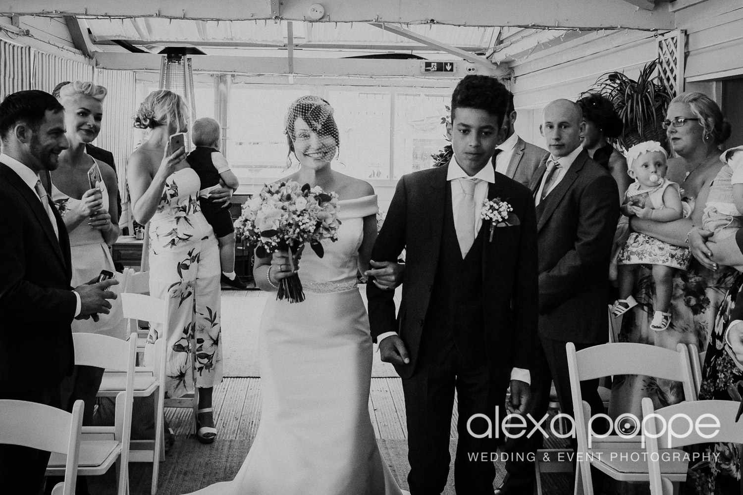 ER_wedding_lustyglaze_cornwall_12.jpg