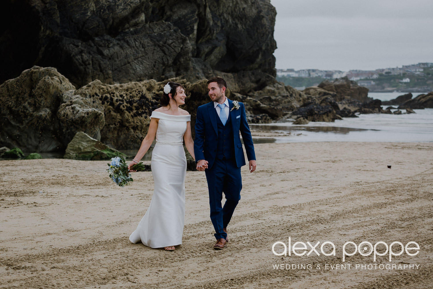 ER_wedding_lustyglaze_cornwall_32.jpg