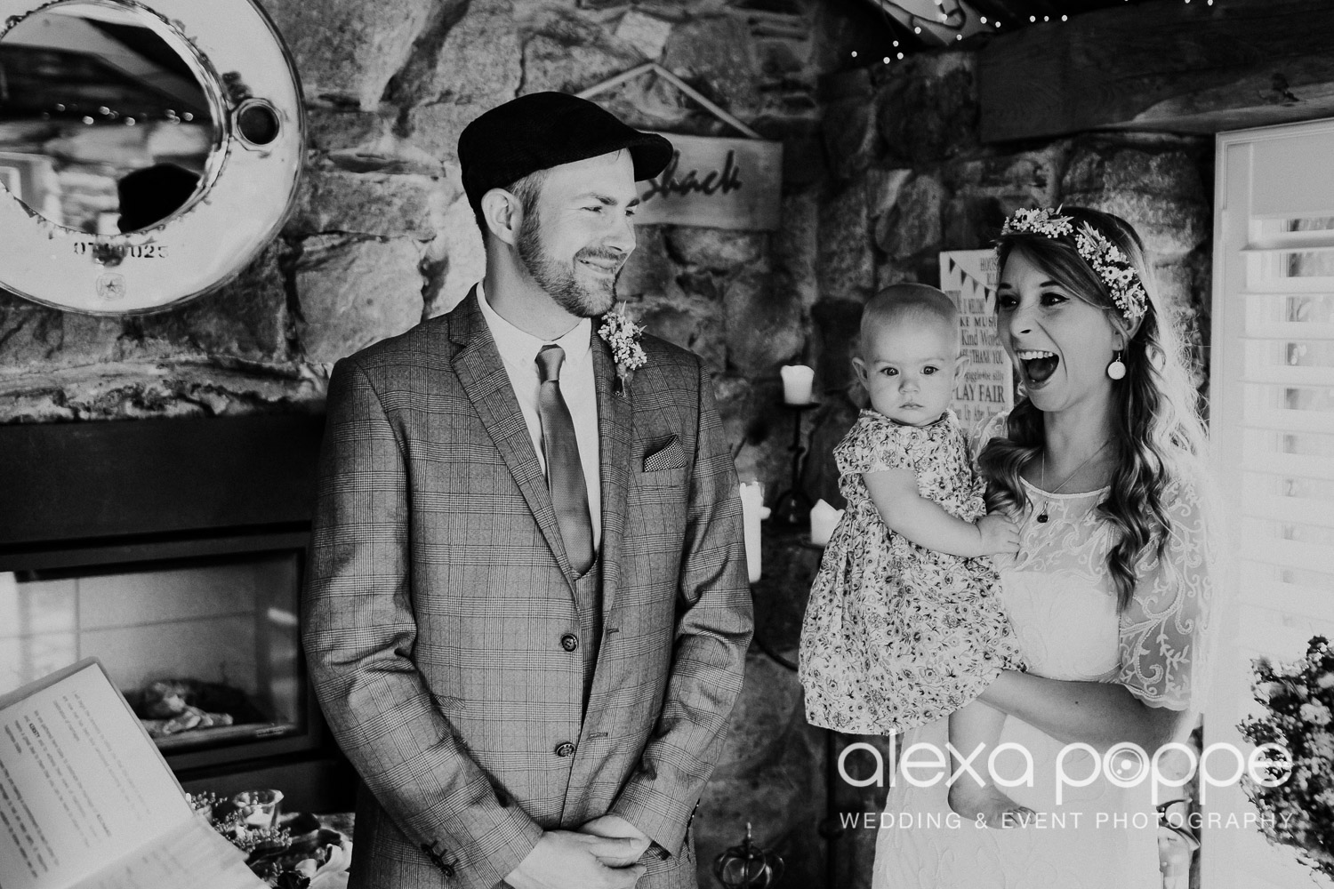 KR_elopement_lowerbarns_cornwall_4.jpg