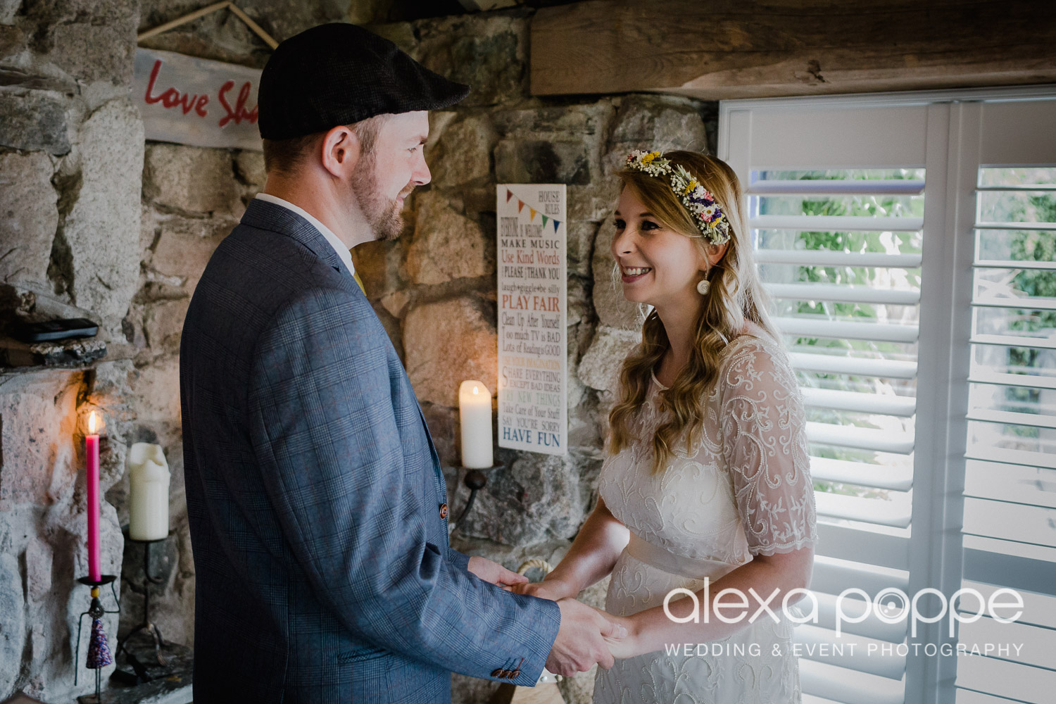 KR_elopement_lowerbarns_cornwall_5.jpg