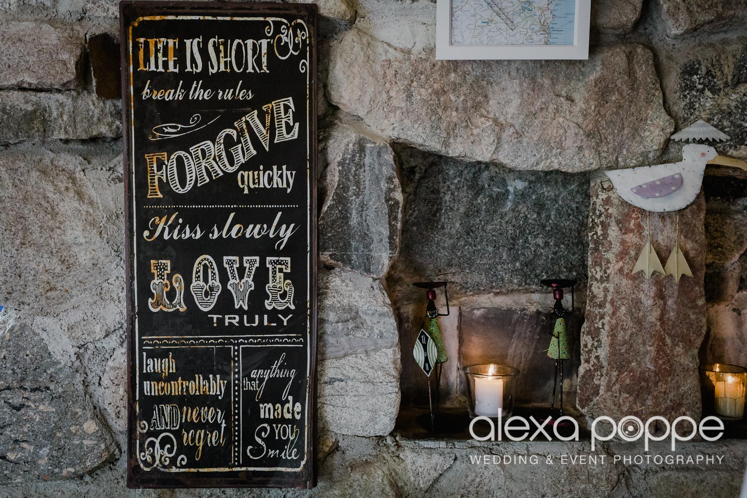 KR_elopement_lowerbarns_cornwall_8.jpg