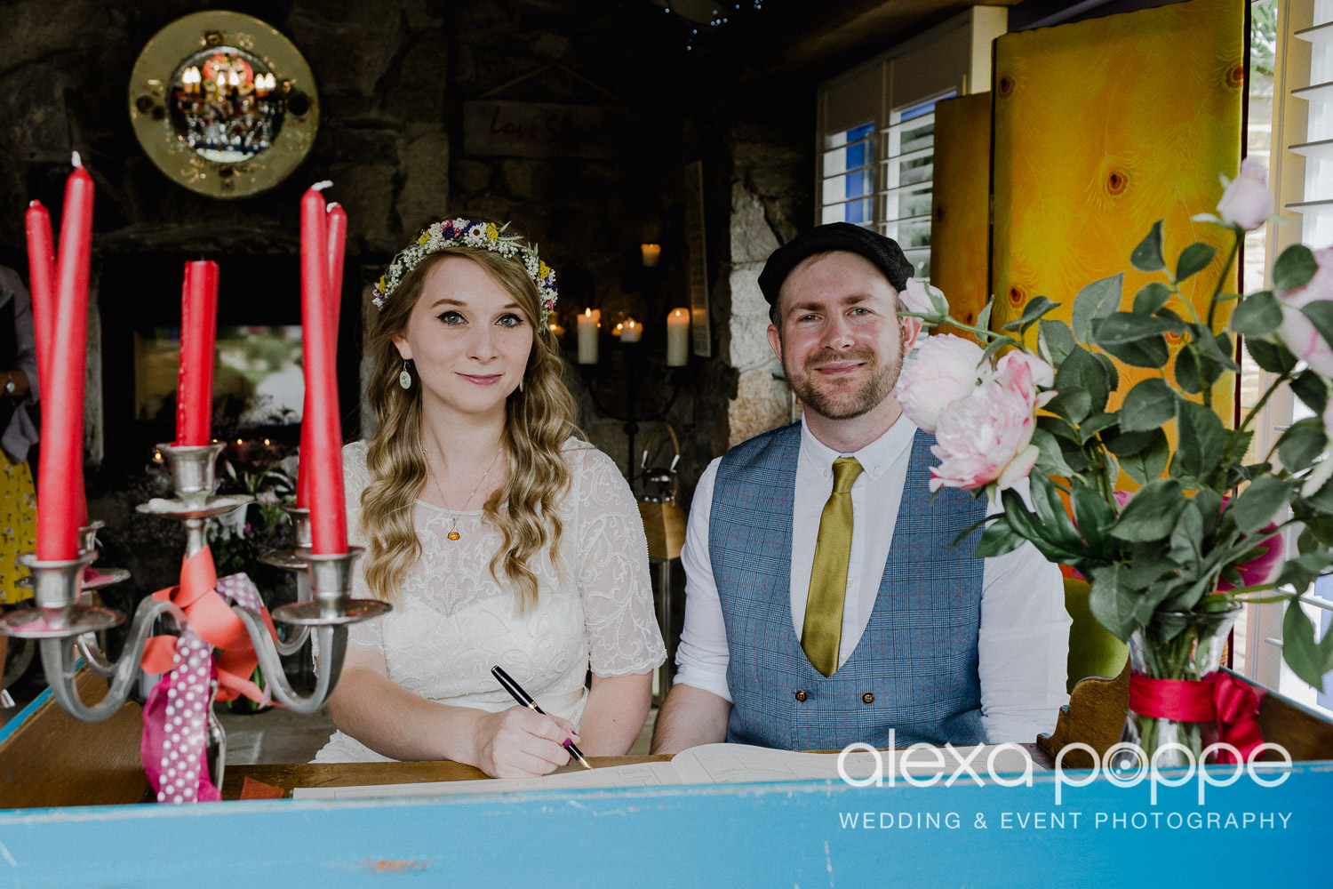 KR_elopement_lowerbarns_cornwall_9.jpg
