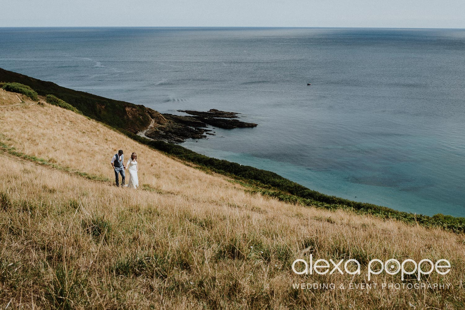 KR_elopement_lowerbarns_cornwall_29.jpg