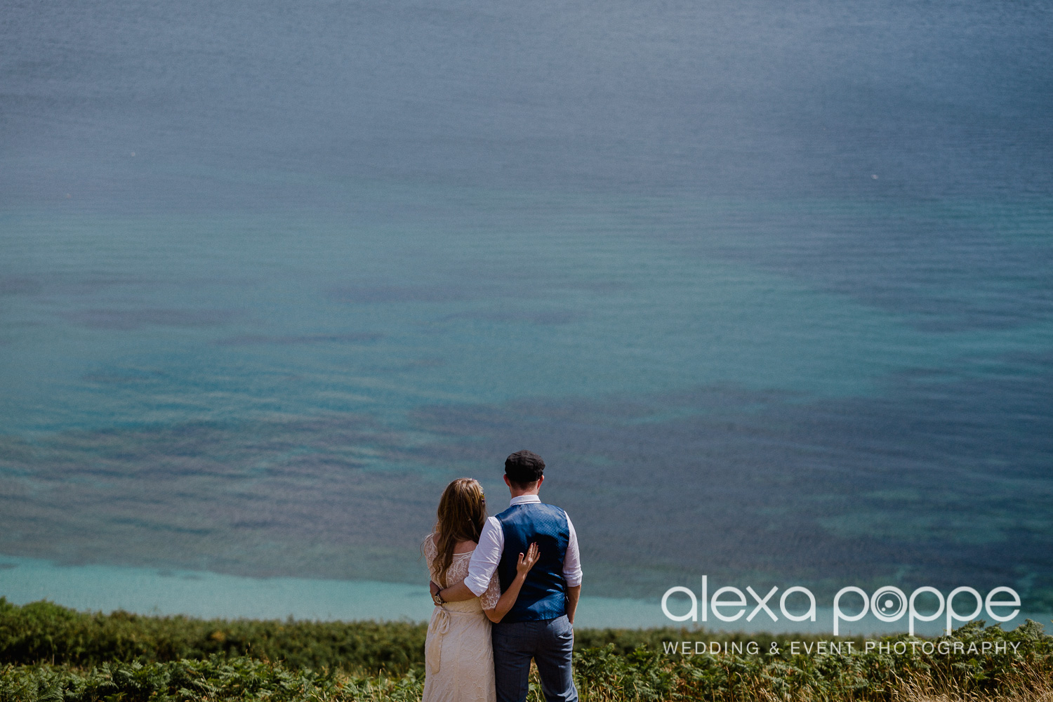 KR_elopement_lowerbarns_cornwall_32.jpg